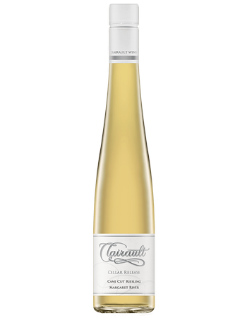 2013 Clairault Cellar Release Cane Cut Riesling