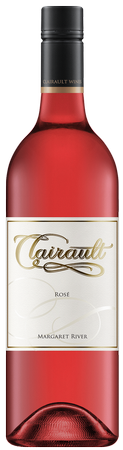 2018 Clairault Margaret River Rose